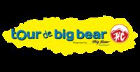 HC Gran Fondo - Big Bear Lake, CA - 3f2eb3bf-e6e7-4707-a27c-3a152dcb1843.png