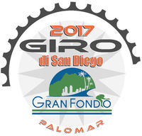 2017 Giro di San Diego - Escondido, CA - 05a6b4d9-f2f5-4853-a394-4a5356127936.jpg