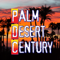2017 Palm Desert Century - Palm Desert, CA - 57f3f81a-bef9-42e8-bf8e-2c78d24b4750.png