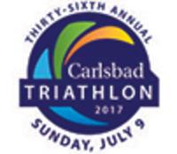 Carlsbad Triathlon 2017 - Carlsbad, CA - 9e12ee3f-81e2-4d14-ae94-784aa696347a.png