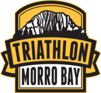 Morro Bay Triathlon 2017 / Clinic #2 - Morro Bay, CA - 02722a4c-8764-4cd9-b876-172981af4162.png