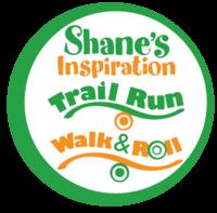 Shane's Inspiration Trail Run & Walk & Roll - Los Angeles, CA - Logo_W_R_-TR_-_no_year.png