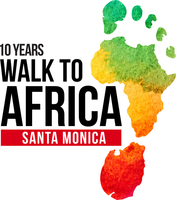 10th Annual Walk To Africa - Santa Monica, CA - Watercolor_WTA_10.jpeg