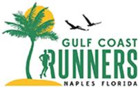 June 2018 Dash n' Dine - Naples, FL - race45884-logo.by09zD.png
