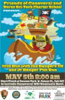 Run With The Rangers - BurnsSciTech - Oak Hill, FL - race44576-logo.bAJXZ7.png