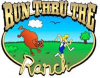 Run Thru The Ranch 5K - Palm Bay, FL - race9035-logo.btmVWz.png