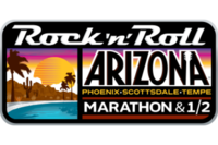 Rock 'n' Roll - Arizona - Phoenix, AZ - AZ.png