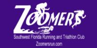 Zoomers 22nd Anniversary Run - Punta Gorda, FL - race31565-logo.byue8_.png
