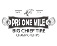 Big Chief Tire One Mile Championships presented by Pajcic & Pajcic - Jacksonville, FL - race30092-logo.bAMDDA.png