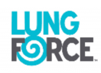 Lung Force 5K - Orlando, FL - race14761-logo.buMX90.png