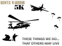 Rescue Warrior 5K - Viera, FL - race19405-logo.bveWT6.png