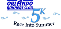 ORC Race Into Summer 5K - Orlando, FL - race9051-logo.bAUcul.png