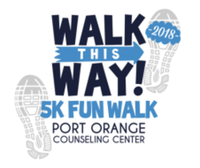 2nd Annual Walk This Way 5k - Port Orange, FL - race46379-logo.bAOeWA.png