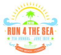 7th Annual Run 4 The Sea - Juno Beach, FL - race31987-logo.bA6jN_.png