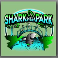 Shark in the Park 5K - Indian Harbour Beach, FL - race19774-logo.bA7kAL.png