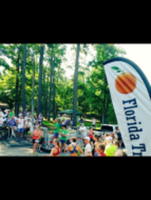 40th Annual Melon Run - Gainesville, FL - race20877-logo.bxyVCe.png