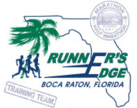 Runners Edge Full/Half Marathon Training Group - Boca Raton, FL - race9667-logo.btyKm4.png