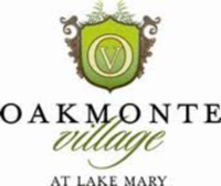 6th Annual Oakmonte Village 5k Fun Run/Walk - Lake Mary, FL - race9525-logo.btv8Xu.png