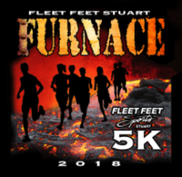 Fleet Feet Furnace 5K Run and Kids Fun Run - Stuart, FL - race32710-logo.bA4j8l.png