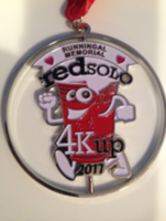 Runningal Memorial Red Solo Kup 4K - Port Orange, FL - race42540-logo.bzfglw.png