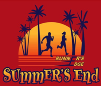 Summer's End 5K Runner's Edge - Boca Raton, FL - race10406-logo.bxshCk.png
