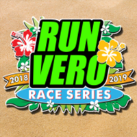 Run Vero Race Series 2018-2019 - Vero Beach, FL - race45611-logo.bA7EgZ.png