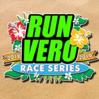 Run Vero Race Series 2018-2019 - Vero Beach, FL - race45611-logo.bA7EgZ.png