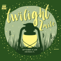 Twilight 2 Mile - Vero Beach, FL - race40592-logo.bBgUQx.png