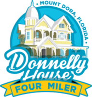 Donnelly House Four Miler - Mount Dora, FL - race36382-logo.bxCQzx.png