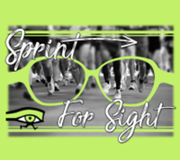 Sprint For Sight 5K - Satellite Beach, FL - race46455-logo.bAutjd.png