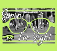Sprint For Sight 5K - Satellite Beach, FL - race46455-logo.bAutjd.png