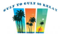 Gulf to Gulf 80 Mile Relay - Naples, FL - race4676-logo.bsaQkJ.png