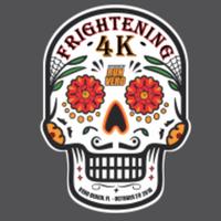 Frightening 4K - Vero Beach, FL - race39146-logo.bBgUAf.png