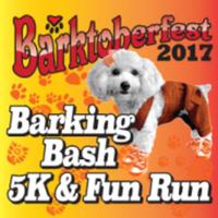 Barktoberfest Barking Bash 5K & Fun Run/Walk - Port Richey, FL - race35551-logo.bzc3TR.png