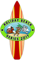 Holiday Beach Classic Series - Cocoa Beach, FL - race4114-logo.bzc8-t.png