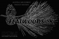 Flatwoods 5K - Gainesville, FL - race6442-logo.bwHA4c.png