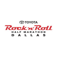 Rock 'n' Roll - Dallas - Dallas, TX - rnr18_wm-dal-360x240.jpg