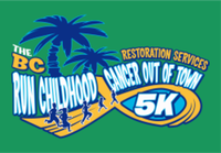 Run Childhood Cancer out of Town 5k - Orlando, FL - race9251-logo.bBlOgT.png