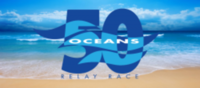 Oceans 50 Relay Race - Palm Coast, FL - race8955-logo.btlpC8.png