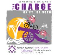 Brain Tumor Alliance's Cycle, Run, Walk - Tierra Verde, FL - race44440-logo.byViac.png