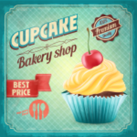 The Cupcake Race of Gainesville Florida - Gainesville, FL - race44729-logo.byVBZX.png