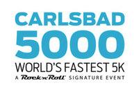 Carlsbad 5000 - Carlsbad, CA - carlsbad-5000.jpg