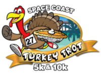 Space Coast Turkey Trot 5K & 10K - Melbourne, FL - race45662-logo.byZe3p.png
