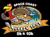 Space Coast Turkey Trot 5K & 10K - Melbourne, FL - race45662-logo.byZe3p.png