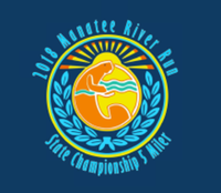 18th Annual Manatee River Run & State Championship Race - Palmetto, FL - race12034-logo.bBbetV.png