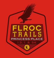 FL.ROC Trails: 13.1 @ Princess Place & 5k - Palm Coast, FL - race23166-logo.bAo_kZ.png