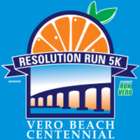 Resolution Run 5K - Vero Beach, FL - race39161-logo.bBgVn0.png