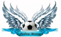 6th Annual Andrew Monroe Memorial Scholarship 5K Run/Walk - Sarasota, FL - race20834-logo.bvr4wQ.png