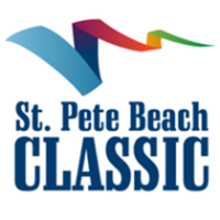St. Pete Beach Classic - St. Pete Beach, FL - race6497-logo.byk5iP.png