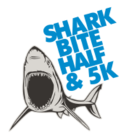 Shark Bite Half Marathon & 5k - New Smyrna Beach, FL - race24835-logo.bxht7Y.png